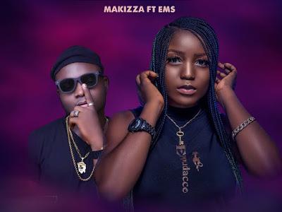 DOWNLOAD MP3: Makizza Ft EMS - Already (Prod. Joe Waxy) | @MakizzaJacobs
