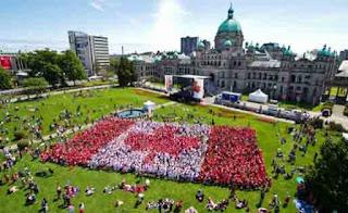 الدراسة في كندا دليل مفصل Studying in Canada