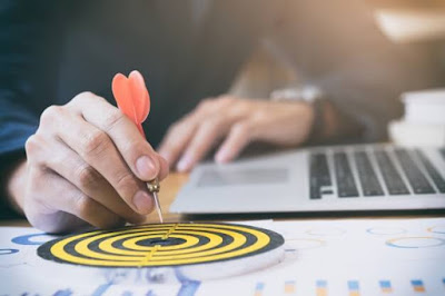 25 Ide Usaha Jasa Terlaris di Tahun 2021 dan Masa Depan
