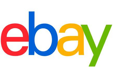OUR EBAY AUCTIONS