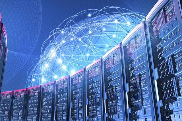 Cheap Or Free Cloud Hosting, Web Hosting, Hosting Learning, Web Hosting Reviews