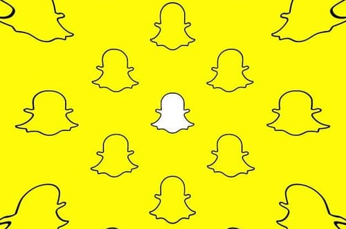 Snapchat removes speed filters after car crash
