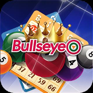 Prediksi Togel Bullseye