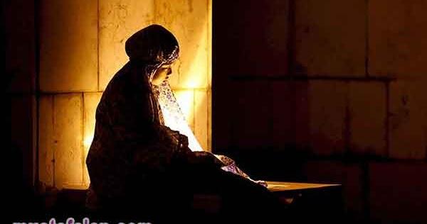 Niat Doa Tata Cara Sholat Fajar Qabliyah Subuh - Mustafalan