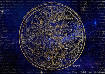 tentang astrologi, About Astrology, Sekilas Tentang Astrologi dan Tradisi Utamanya, sekilas tentang astrologi, horoskop sign, tradisi utama astrologi, jenis astrologi, pengertian astrologi