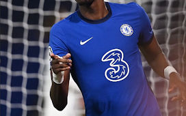 Abraham Linked With Aston Villa Return