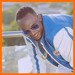 Audio   Darassa Ft Mr T Touch – No Retreat No Surrender   Mp3 download