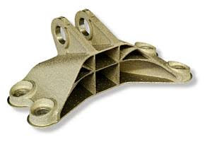 Ini dia penemu jet engine bracket per