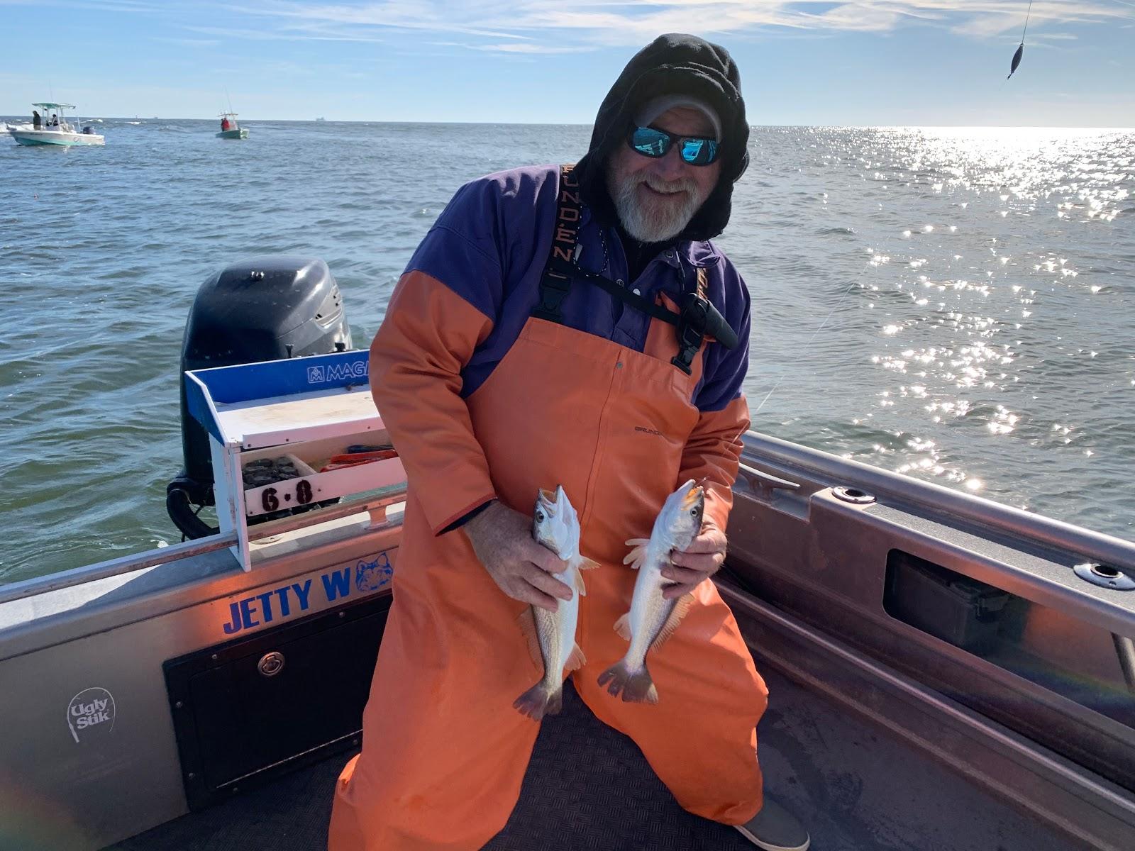Thursday december also capt dave   sport fishing charters rh blockurl spot