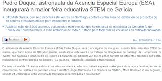 http://www.edu.xunta.gal/portal/node/24733