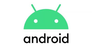 ما هي أفضل تطبيقات أندرويد لعام 2020 What are the best Android apps أفضل تطبيقات أندرويد لعام 2020 What are the best Android apps,تطبيقات العام الجديد 2021,أقوي التطبيقات,تطبيقات مجانا,تطبيقات مدفوعة مجانا,أحدث تطبيق،