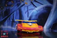Transformers Studio Series 86 Hot Rod 68