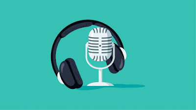 Escuchar Podcasts populares entretenimiento