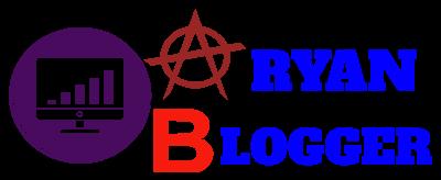 Aryan Blog   Blog For Everyone