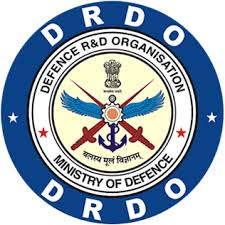 DRDO-DRL 2021 Career Notification of JRF Vacanciesa