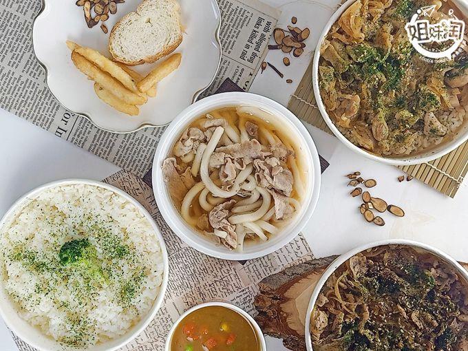在台也能吃到日式魂丼飯-豚丼とんどん