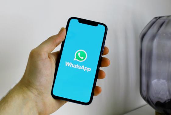 Almanya WhatApp Yazışmaları İstihbarat servislerinde mi?