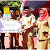 SMPN 17 Padang Terima Bantuan PLN Peduli  Walikota Apresiasi Program Tersebut