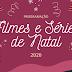 A programação completa de Filmes e Séries de Natal 2020