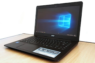 Acer One 14 L1410