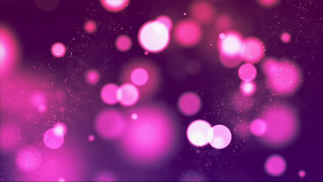 Light background download