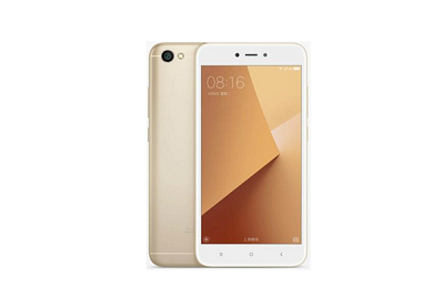 Cara Flash Xiaomi Redmi Note 5A