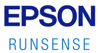 Download Epson Runsense Firmware Update  for Windows, Mac