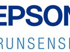 Epson Runsense Firmware Update Download - Windows, Mac