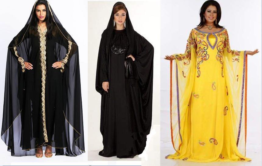 Abaya Collection , 3abaya maghribiya , 3abayat , 3abayat khalijiya , 3abayat torkiya
