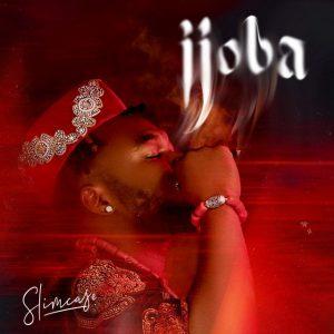 Music: Slimcase - Ijoba