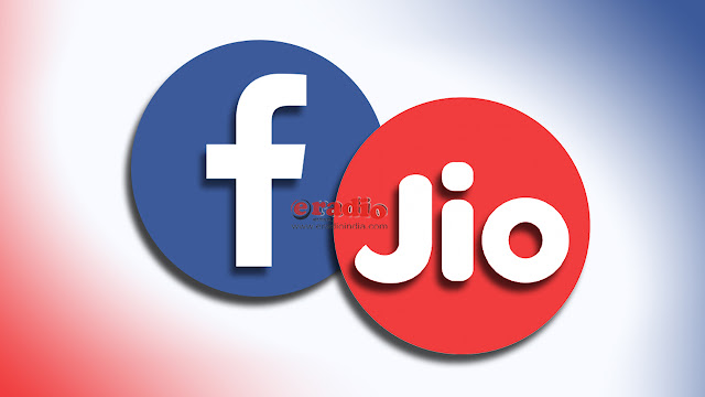 jio facebook