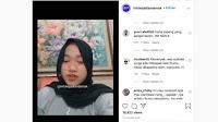 Viral! Seorang Anak Laporkan Ibunya ke Polisi, Dimediasi Politisi Tak Mau