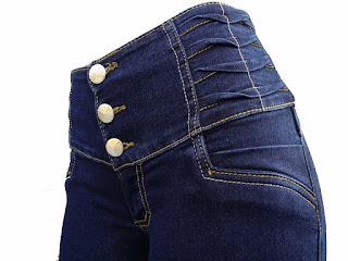 Pantalones corte colombiano  en Tepic, Ahuactlán, Santiago Ixcuintla