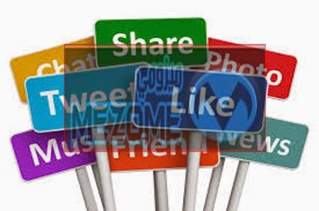 أقوى موقع عربي لتبادل اللايكات والمتابعين على أشهر الشبكات الاجتماعية مجانا mezome