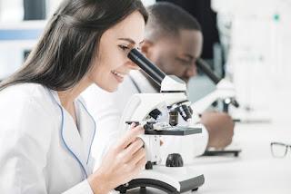inicio-laboratorios-uasd