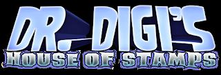 Dr Digis