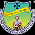 St Joseph Engineering College, Mangaluru Wanted Professors & Associate Professors / Assistant Professors