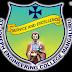 St Joseph Engineering College, Mangaluru Wanted Professors & Associate Professors / Assistant Professors