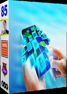 Database Nomor Handphone Pengusaha