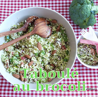 http://danslacuisinedhilary.blogspot.fr/2017/06/taboule-de-brocoli-cru.html