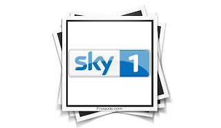 Sky 1 Deutschland