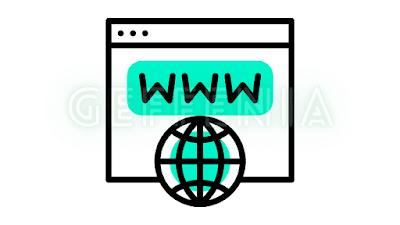 domain-age-pengaruh-seo-dan-peringkat-google