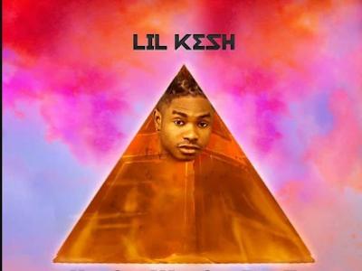 (Song) Lil Kesh – Kowope