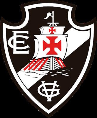 ESPORTE CLUBE VASCO DA GAMA (AMERICANA)