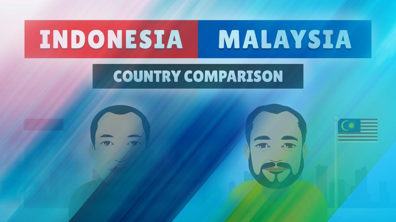 Perang Dengan Malaysia