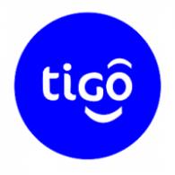 Employment Opportunities at TIGO Tanzania | EXPRESSTZ.COM