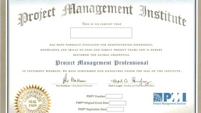 pmp-certification-practice-test-updated-2018
