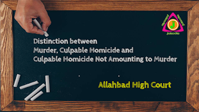 murder-and-culpable-homicide