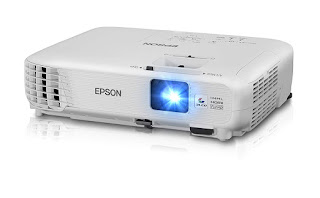 Download Epson Home Cinema 1040 drivers