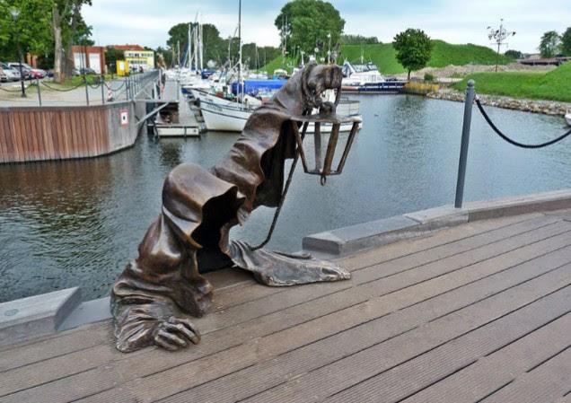 sculptures, sculptures for garden, sculptures garden, sculptures clay, sculptures with clay,